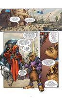 Звёздные войны. Рыцари Старой Республики. Книга 1 — фото, картинка — 7