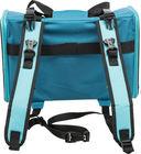 Рюкзак-переноска для животных
