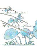 Петька-микроб — фото, картинка — 8