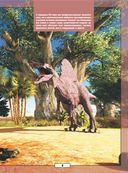 Все тайны динозавров — фото, картинка — 5