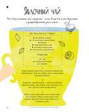 Мам, дай фартук! Рецепты для самостоятельных детей — фото, картинка — 4