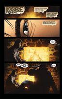 Темная башня. Часть 9. Стрелок. Книга 4. Дорожная станция — фото, картинка — 12