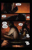 Темная башня. Часть 9. Стрелок. Книга 4. Дорожная станция — фото, картинка — 13