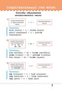 Английский язык. Универсальный справочник. 1-4 классы — фото, картинка — 6