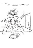 Нарядная книга для настроения, или самокоучинг на каждый день — фото, картинка — 11