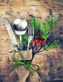 Новогодние салаты, которые полюбят все — фото, картинка — 5