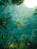 Моя книга волшебных сказок — фото, картинка — 12