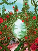 Моя книга волшебных сказок — фото, картинка — 4