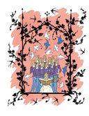 Сказки про принцесс — фото, картинка — 6