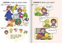 Magic Box 1. Английский язык. Учебное пособие для 1 класса — фото, картинка — 3