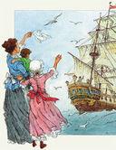 Путешествия Гулливера (подарочное издание) — фото, картинка — 1
