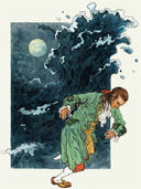 Путешествия Гулливера (подарочное издание) — фото, картинка — 6