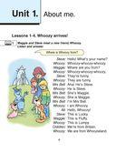 Magic Box 3. Английский язык. Учебное пособие для 3 класса — фото, картинка — 2
