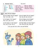Magic Box 3. Английский язык. Учебное пособие для 3 класса — фото, картинка — 3