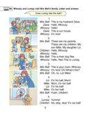Magic Box 3. Английский язык. Учебное пособие для 3 класса — фото, картинка — 6