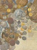 Монеты и банкноты России. Деньги России — фото, картинка — 14