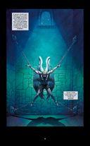 Marvel 1602 — фото, картинка — 12
