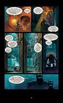 Marvel 1602 — фото, картинка — 15