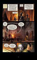 Marvel 1602 — фото, картинка — 7