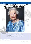 Журнал на английском языке
