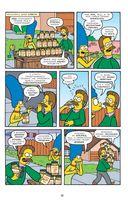 Симпсоны. Антология. Том 2 — фото, картинка — 13