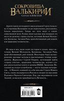 Сокровища Валькирии. Звездные раны — фото, картинка — 16