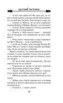 Русский частокол — фото, картинка — 10