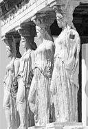 История Древней Греции — фото, картинка — 2