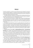 Практическая фонетика английского языка на продвинутом этапе обучения — фото, картинка — 9