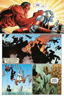 Мстители против Людей Икс — фото, картинка — 1