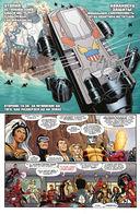 Мстители против Людей Икс — фото, картинка — 6