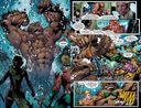 Вселенная DC. Rebirth. Аквамен. Книга 2. Восхождение Черной Манты — фото, картинка — 1