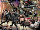 Вселенная DC. Rebirth. Аквамен. Книга 2. Восхождение Черной Манты — фото, картинка — 2