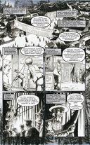 Франкенштейн. Возрождение — фото, картинка — 7
