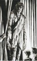 Франкенштейн. Возрождение — фото, картинка — 8