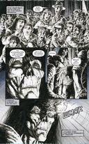 Франкенштейн. Возрождение — фото, картинка — 10