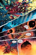 Бэтмен. Detective Comics. Книга 1. Восстание бэтменов — фото, картинка — 1