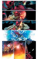 Бэтмен. Detective Comics. Книга 1. Восстание бэтменов — фото, картинка — 2