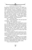 Книга Пыли. Тайное содружество — фото, картинка — 15