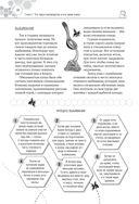 Большая энциклопедия пчеловода — фото, картинка — 14